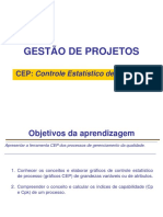 CEP Introducao 1a Avaliacao