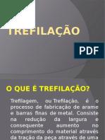 Trefilação (1).pptx