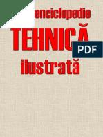fileshare.ro_Mica Enciclopedie Tehnica Ilustrata.pdf