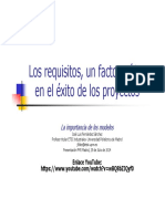 Los_requisitos_y_el_proyecto.pdf