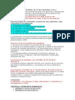 Resumen Temario Aux. Ad.