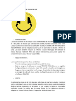 CURRÍCULA-CLASES-DJ-TOLINCHILOVE.pdf