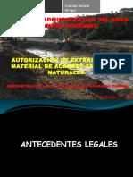 MATERIAL DE ACARREO.pptx