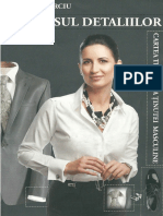 fileshare.ro_131990477-Mihaela-Berciu-Succesul-Detaliilor-Cartea-Tehnica-a-Tinutei-Masculine.pdf