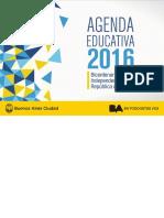 agendaeducativa2016.pdf