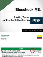 2. Mark Bloschock - How Barriers Work.pdf