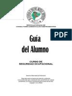 Guia Del Alumno