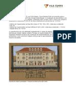 Histórico Vila Flores mai16.compressed