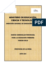 version definitiva tercer ciclo- S-A.pdf