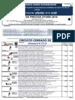LISTA DE PRECIOS OTOÑO 2016 OK[1].pdf