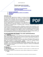 potestad-reglamentaria-estado.doc