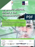 Salud Mental Trabajadores