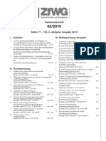 Ausgabe 02 10 Index