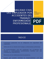 accidentes del trabajo ppt.pptx
