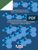 Ebook_Farias_Belluzzo.pdf