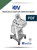 Titan_2.3_UG_SPA_P03448-04D_e.pdf