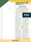 200810 119f09 Info Acier Inoxydable Soudage a Larc Avec Electrodes Enrobees p4.2 (1)