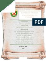 EZCURRA . PROCEDIMIENTOS OPERATIVOS POLICIALES EN ECOLOGÍA.docx