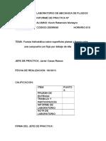 Avance_info_3_fluidos.docx
