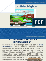 02 Hidrologia