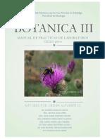 Manual Botanica 3 28ago2014