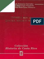 C.R. en el siglo XVIIp.1-268.pdf