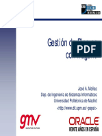 ISO Guide 73 Ppt.pdf