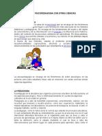 PSICOPEDAGOGIA-CON-OTRAS-CIENCIAS-docx.docx