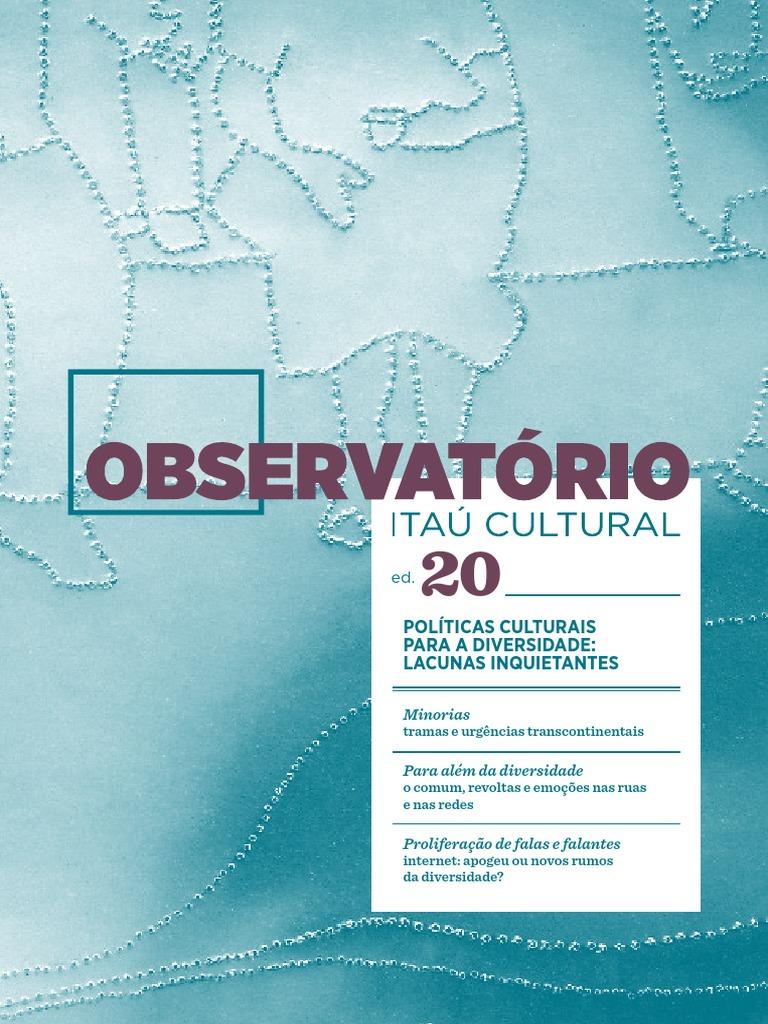 959067e37da Observatorio Polticas Culturais