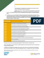 Successfactors Article 1415812897