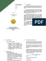weloging metodevolmetrik.pdf