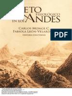 El reto fisiologico de vivir en los Andes.pdf
