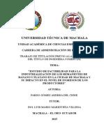 Anteproyecto Andrea Pardo Corregido (Ultimo)1 - Copia23
