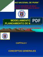 CAPITULO I  OK.pdf