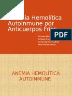 Anemia HAI Cuerpos Frios (2)