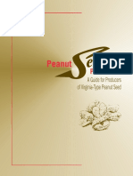 Peanut_Seed_Production_Guide.pdf