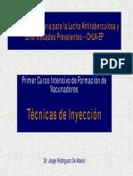 vias-y-tecnicas-de-inyeccion.pdf