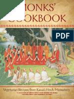 Monks-Cookbook.pdf