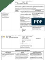 Guia_de_actividades_-_Colaborativo3.pdf