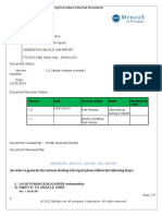 Generating_autosys_report.doc