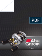 Catalogo Abu Garcia 2012 b