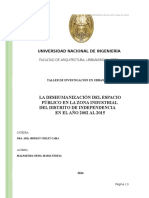 TALLER DE INVESTIGACIÓN 1 primera parte.docx