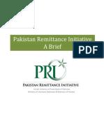 PRI Brief 2015