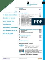 cahier technique_schneider_2004.pdf