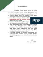 80360_format laporan musa dan pelmusaan.doc