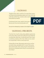 cocinas-10 (1).pdf