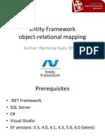 EntityFramework.pdf