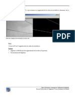 VASeguimCablesMIP_VA.pdf
