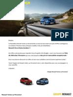 Newsletter PGR Mai 2016 - RR --1