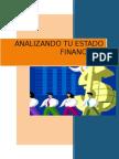 Analizando tu Estado Financiero
